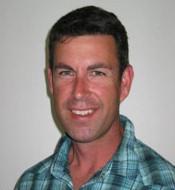 Brad Potier