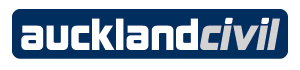 Auckland Civil Logo