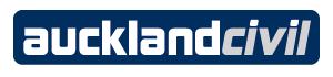 Auckland Civil Logo